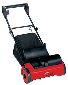 Productimage Electric Scarifier BEV 1233