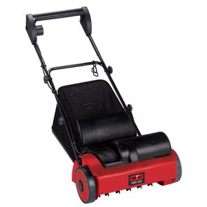Productimage Electric Scarifier PVEV 1233; Hela