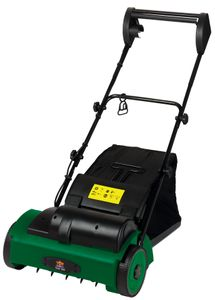 Productimage Electric Scarifier TCVK 1200