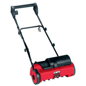 Productimage Electric Scarifier V.S. 1200