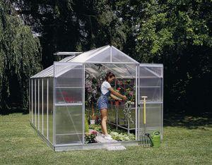 Productimage Greenhouse DD Venedig VII - 2000 DT/4