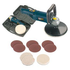 Productimage Polishing and Sanding Machine YPL 1104