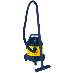 Productimage Wet/Dry Vacuum Cleaner (elect) DUO 1250/1