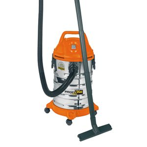 Productimage Wet/Dry Vacuum Cleaner (elect) YPL - SM 1400