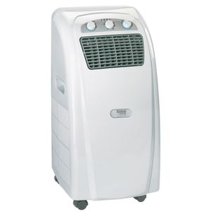 Productimage Portable Air Conditioner MKA 3002 M