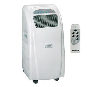 Productimage Portable Air Conditioner MKA 3502 E