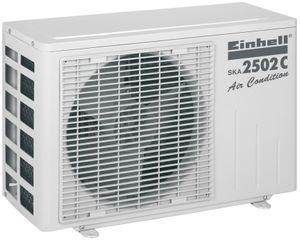 Productimage Split Air Conditioner SKA 2502 C