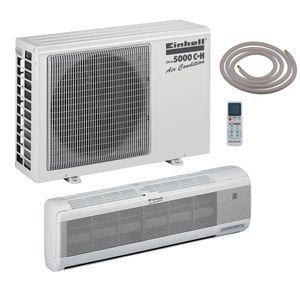 Productimage Split Air Conditioner SKA 5000 C+H