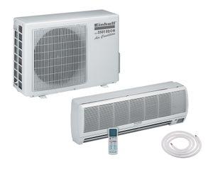 Productimage Split Air Conditioner SKA 2501 EQ C+H