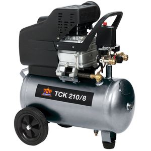 Productimage Air Compressor TCK 210/8