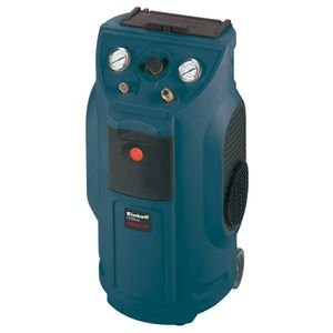 Productimage Air Compressor Airbase 8/2