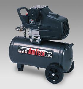 Productimage Air Compressor Euro 2500