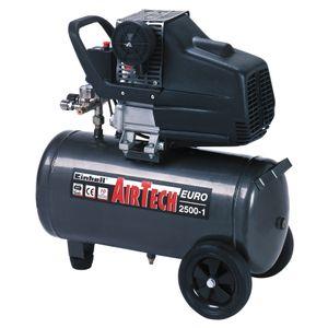 Productimage Air Compressor Euro 2500/1