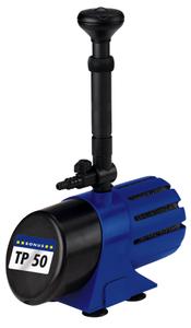 Productimage Pond Pump TP 50  Bonus