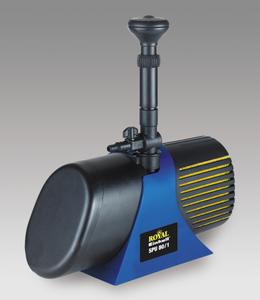 Productimage Pond Pump SPU 80/1; Hornbach