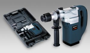 Productimage Rotary Hammer BH-G 1000; Global