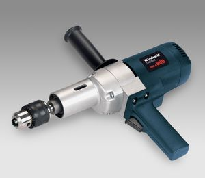 Productimage Paint/Mortar Mixer FMR-G 800