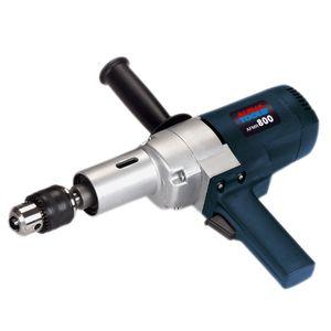 Productimage Paint/Mortar Mixer AFMR 800