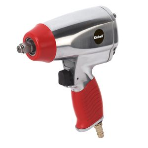 Productimage Impact Wrench (Pneumatic) DSS 260/1 Set