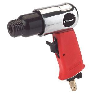 Productimage Hammer (Pneumatic) DMH 250/2 DL-Meisselhammerset
