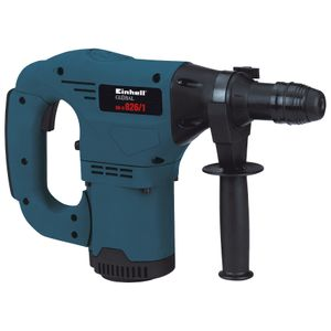 Productimage Rotary Hammer BH-G 826/1