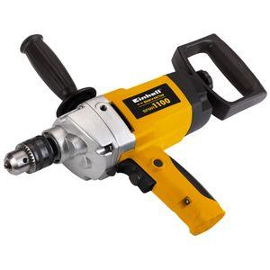 Productimage Paint/Mortar Mixer BFMR 1100