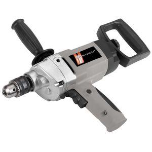 Productimage Paint/Mortar Mixer P-FMR 1100