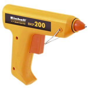 Productimage Hot Glue Gun BKP 200