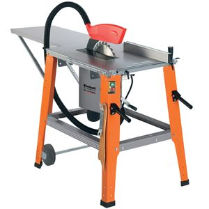 Productimage Table Saw BK 315/230