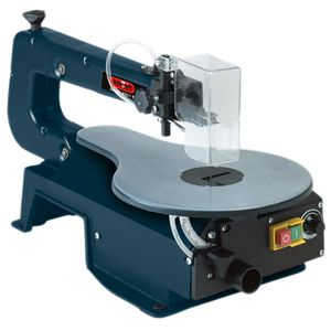 Productimage Scroll Saw HDKS 405/1 E; Hela