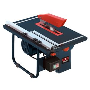 Productimage Table Saw TK 600