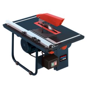 Productimage Table Saw Kit ATKS 800 Set