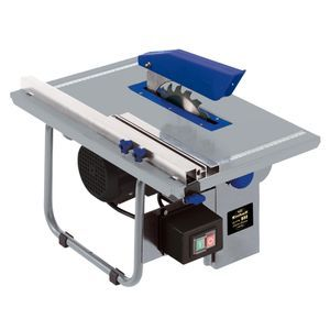 Productimage Table Saw Kit LE-PTK 800 Set