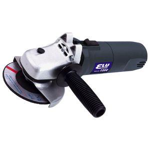 Productimage Angle Grinder WS-EL 125E; ELU