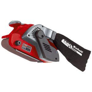 Productimage Belt Sander E-BS 800