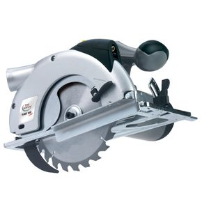 Productimage Circular Saw PS-HKS 1600-Laser