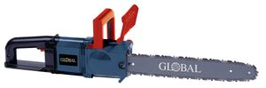 Productimage Electric Chain Saw KS 2040