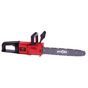 Productimage Electric Chain Saw PVKS 2000/1 E