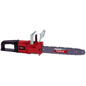 Productimage Electric Chain Saw PTKS 2000-40