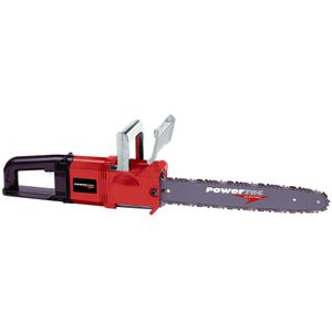 Productimage Electric Chain Saw PTKS 2000-40, Powertec