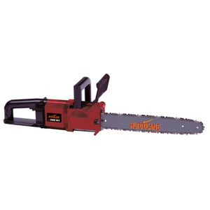 Productimage Electric Chain Saw PS 2000-40 E