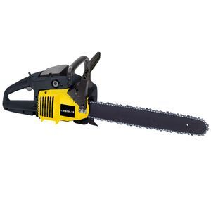 Productimage Petrol Chain Saw AC 310114-35