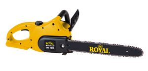 Productimage Electric Chain Saw EKS 1840
