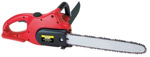 Productimage Electric Chain Saw EKS 1840/1
