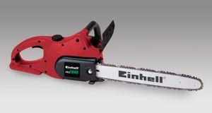 Productimage Electric Chain Saw PKS 1840