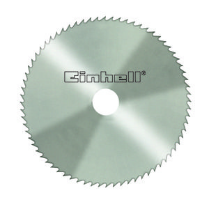 Productimage Stationary Saw Accessory CV saw blade 210x30x1.8mm 72T