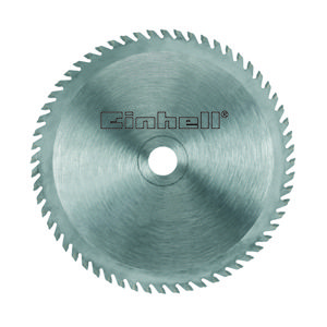 Productimage Stationary Saw Accessory TCT saw blade 305x30x3.2mm 60T