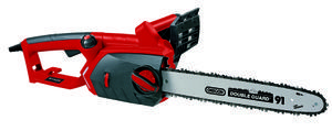 Productimage Electric Chain Saw GE-EC 2240