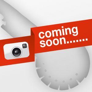 Productimage Cordless Angle Grinder PXAGS-500U; EX; UK