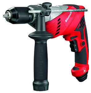 Productimage Impact Drill RT-ID 65/1